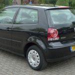 Volkswagen Polo Wijchen Nijmegen (5)