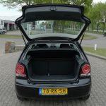 Volkswagen Polo Wijchen Nijmegen (7)