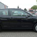 Volkswagen Polo Wijchen Nijmegen (9)