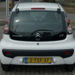 Citroen C1 5 deurs Wijchen Nijmegen (14)