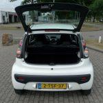 Citroen C1 5 deurs Wijchen Nijmegen (3)