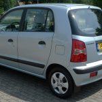 Hyundai Atos Wijchen Nijmegen (10)