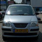 Hyundai Atos Wijchen Nijmegen (3)