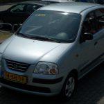 Hyundai Atos Wijchen Nijmegen (8)