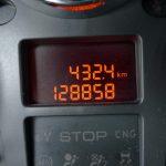 Peugeot 206+ Wijchen Nijmegen (10)