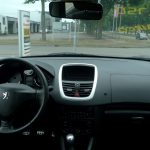 Peugeot 206+ Wijchen Nijmegen (7)