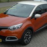 Renault Captur 2016 Wijchen Nijmegen (4)