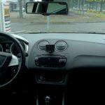 Seat Ibiza 1.2 TDI Wijchen Nijmegen (10)