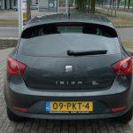 Seat Ibiza 1.2 TDI Wijchen Nijmegen (12)