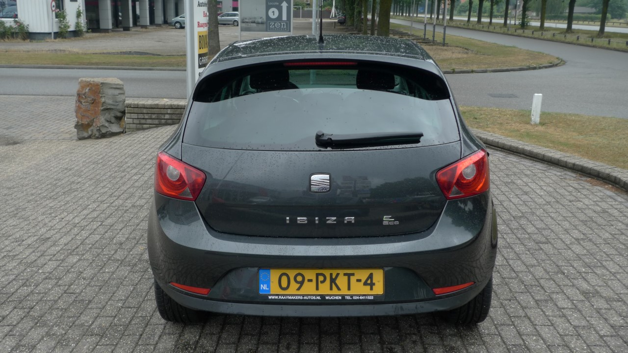 seat ibiza 1 2 tdi wijchen nijmegen 12 hans raaymakers wijchen auto s apk onderhoud alle. Black Bedroom Furniture Sets. Home Design Ideas