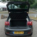 Seat Ibiza 1.2 TDI Wijchen Nijmegen (13)