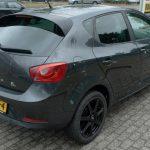 Seat Ibiza 1.2 TDI Wijchen Nijmegen (14)