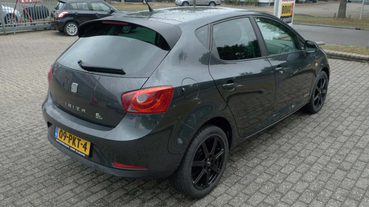 seat ibiza 1 2 tdi wijchen nijmegen 14 hans raaymakers wijchen auto s apk onderhoud alle. Black Bedroom Furniture Sets. Home Design Ideas