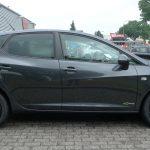 Seat Ibiza 1.2 TDI Wijchen Nijmegen (2)