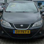 Seat Ibiza 1.2 TDI Wijchen Nijmegen (3)