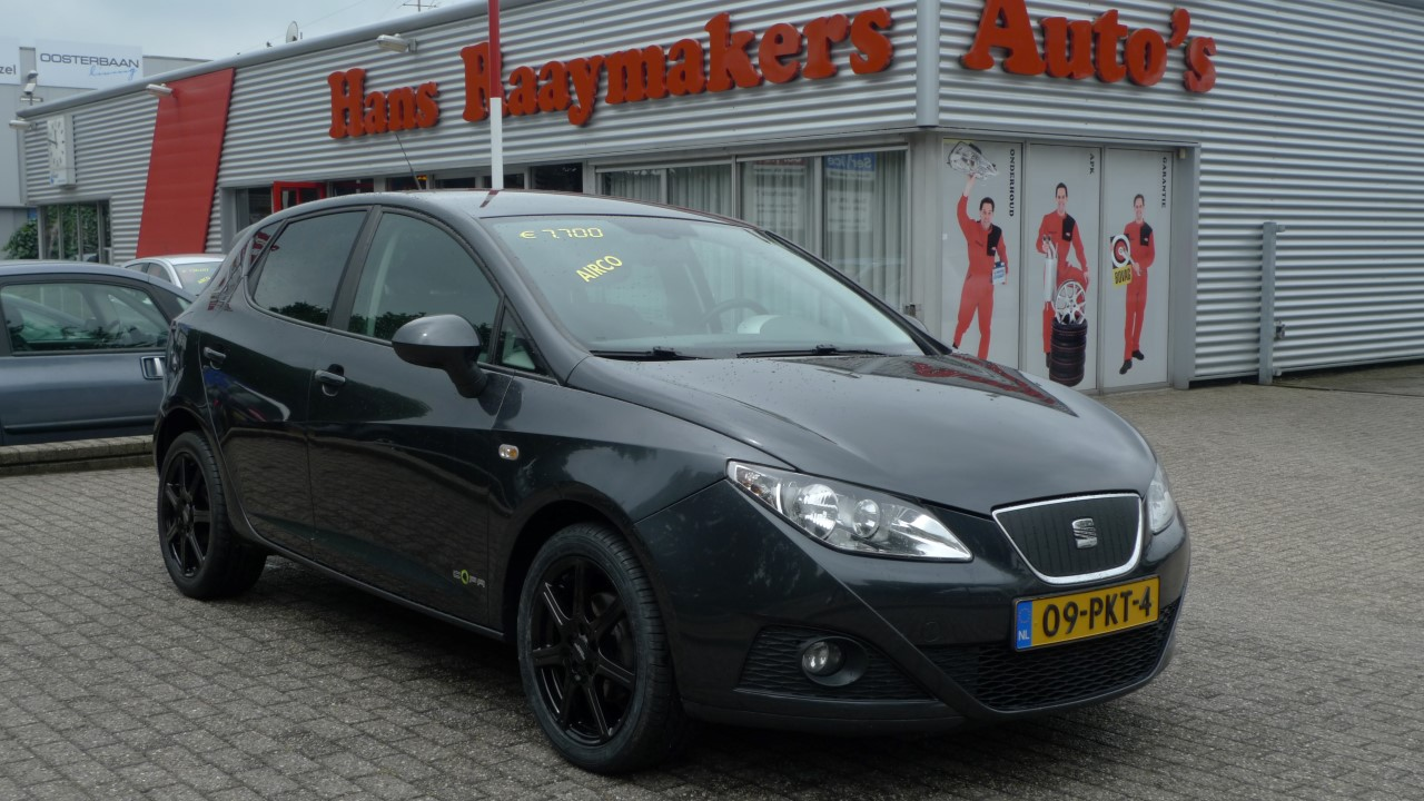 seat ibiza 1 2 tdi wijchen nijmegen 4 hans raaymakers wijchen auto s apk onderhoud alle. Black Bedroom Furniture Sets. Home Design Ideas