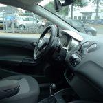 Seat Ibiza 1.2 TDI Wijchen Nijmegen (6)