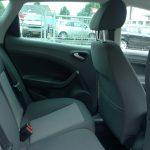 Seat Ibiza 1.2 TDI Wijchen Nijmegen (7)