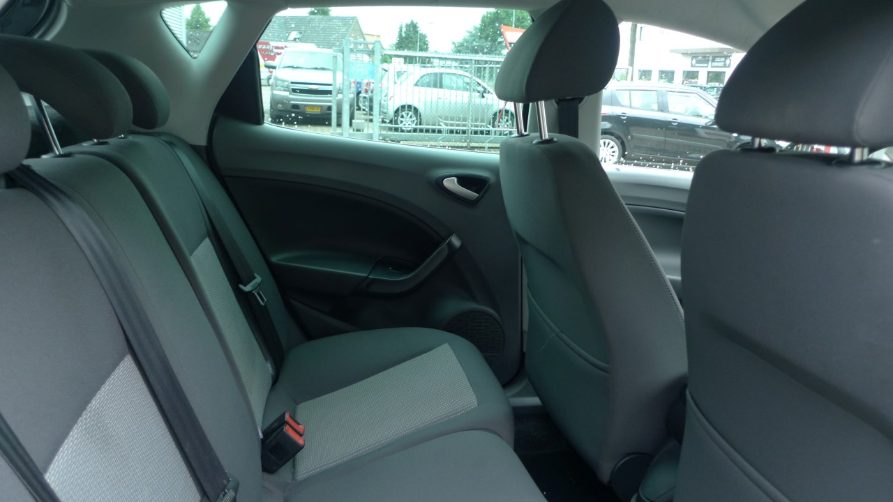 seat ibiza 1 2 tdi wijchen nijmegen 7 hans raaymakers wijchen auto s apk onderhoud alle. Black Bedroom Furniture Sets. Home Design Ideas