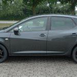 Seat Ibiza 1.2 TDI Wijchen Nijmegen (8)