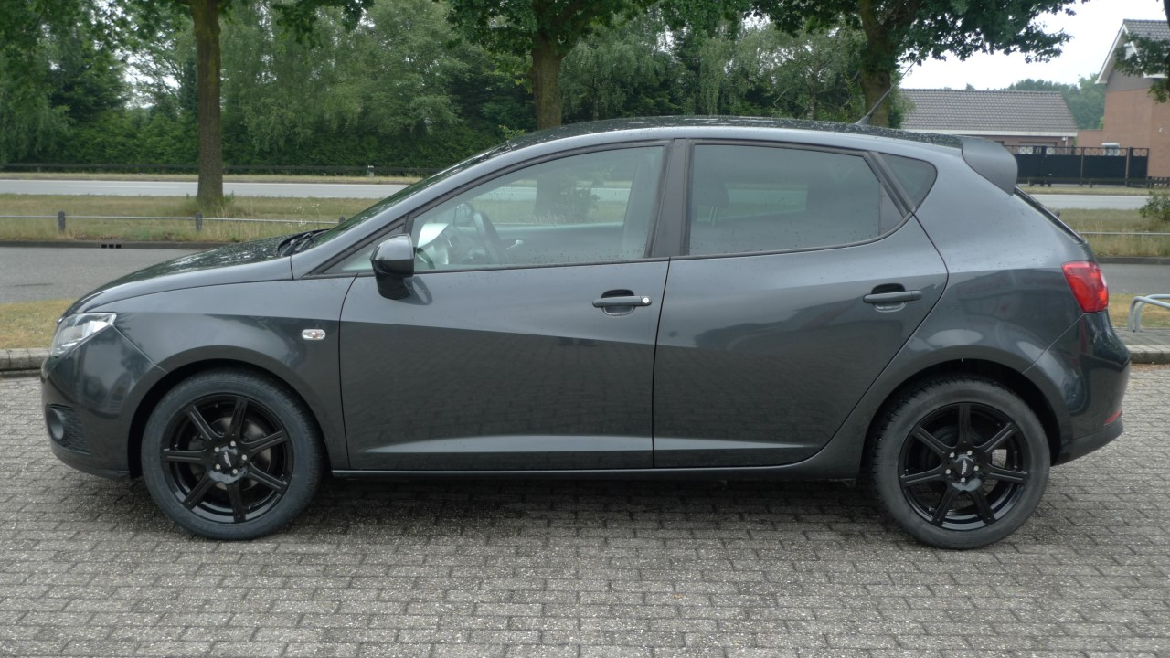 seat ibiza 1 2 tdi wijchen nijmegen 8 hans raaymakers wijchen auto s apk onderhoud alle. Black Bedroom Furniture Sets. Home Design Ideas