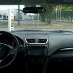 Suzuki Swift Wijchen Nijmegen (11)