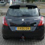 Suzuki Swift Wijchen Nijmegen (12)