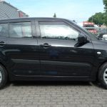 Suzuki Swift Wijchen Nijmegen (4)