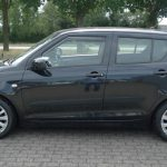 Suzuki Swift Wijchen Nijmegen (8)