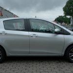 Toyota Yaris 2016 Wijchen Nijmegen (10)