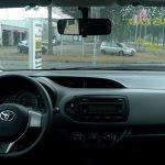 Toyota Yaris Wijchen Nijmegen (13)
