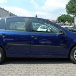 Volkswagen Golf 5 Wijchen Nijmegen (10)