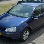 Volkswagen Golf 5 Wijchen Nijmegen (3)