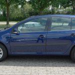Volkswagen Golf 5 Wijchen Nijmegen (4)