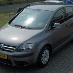 Volkswagen Golf Plus Wijchen Nijmegen (7)