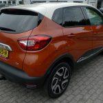 Renault Captur 2016 Wijchen Nijmegen (1)