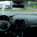 Renault Captur 2016 Wijchen Nijmegen (13)