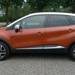 Renault Captur 2016 Wijchen Nijmegen (5)
