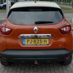Renault Captur 2016 Wijchen Nijmegen (7)