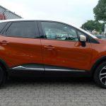 Renault Captur 2016 Wijchen Nijmegen (8)