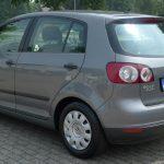Volkswagen Golf Plus Wijchen Nijmegen (11)