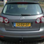 Volkswagen Golf Plus Wijchen Nijmegen (14)
