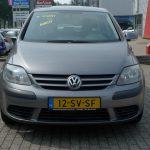 Volkswagen Golf Plus Wijchen Nijmegen (6)