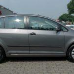 Volkswagen Golf Plus Wijchen Nijmegen (8)