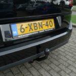 Citroen Grand C4 Picasso Wijchen Nijmegen (6)