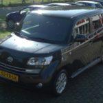 Daihatsu Materia Wijchen Nijmegen (4)
