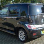 Daihatsu Materia Wijchen Nijmegen (6)
