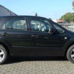 Suzuki SX4 Wijchen Nijmegen (10)