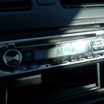 Suzuki SX4 Wijchen Nijmegen (16)