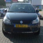 Suzuki SX4 Wijchen Nijmegen (3)